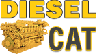 Diesel CAT LTDA