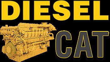 empresa de mantenimiento y reparación motores diesel